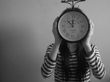 somewhere_a_clock_is_ticking_by_granula